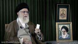 80 میلیون خریدار کالای ایرانی