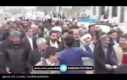 دکتر حسین سبحانی نیا