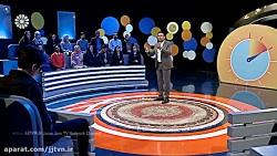 برنامه « ده دقیقه » ؛ قهر کردن ، شبکه جهانی جام جم