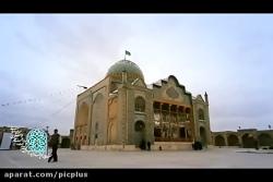 سید احسان کاظمی