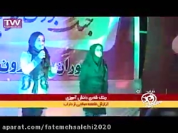 fatemehsalehi2020