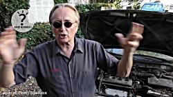 چه ماشین هایی رو نخریم