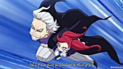 انیمه آکادمی قهرمانانه من فصل چهارم Boku no Hero Academia قسمت 22 زیرنویس فارسی