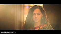 فیلم هندی عملیات مریخ 2019 دوبله پارسی HD