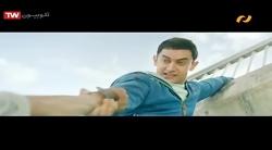 فیلم هندی انفجار ۳ | هندی اکشن | سینمایی | دوبله فارسی