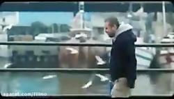 آنونس فیلم سینمایی «بوفالو»