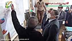 وب دا آذربایجان غربی