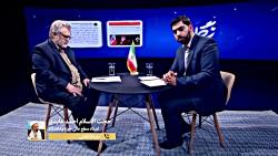 مجله اینترنتی نگار | شماره هفتم: بیانات رهبر انقلاب در روز عید مبعث