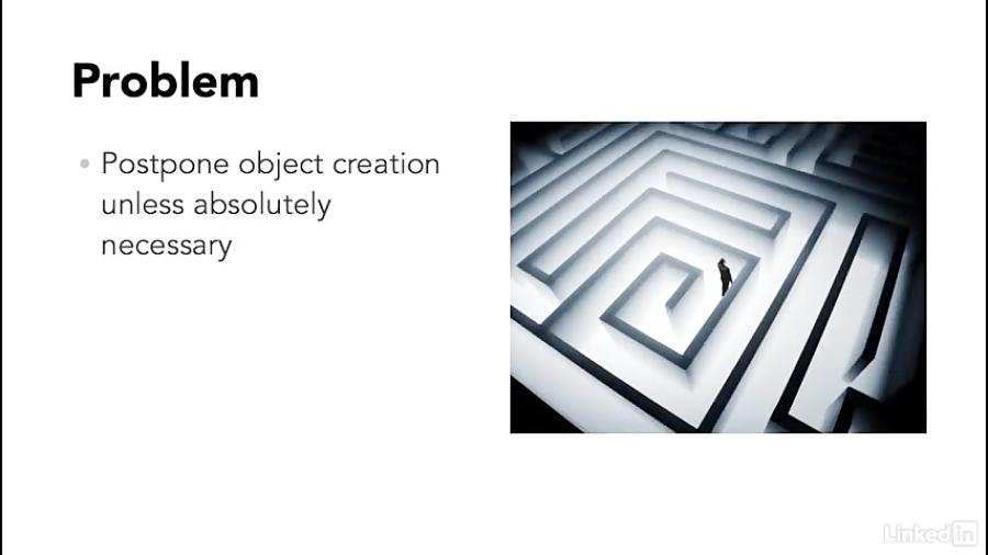 دیزاین پترن proxy - دیزاین پترن در پایتون