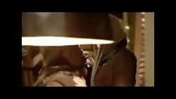 جشنواره فیلم فجر 33 : فیلم سینمایی «جامه دران»
