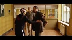 جشنواره فیلم فجر 33: فیلم سینمایی « آزادی مشروط »