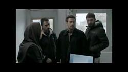 جشنواره فیلم فجر 33: فیلم سینمایی « ناهید »