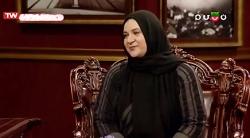 حمله داعش به ریما رامین...