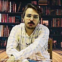 معرفی کتاب کوسه شکم پر 12 میلیون دلاری