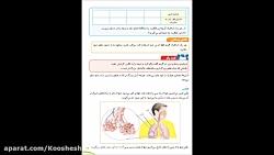 Koosheshmehr_baran