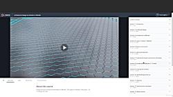 آموزش طراحی و ساخت انیمیشن برای معماری در بلندر 2.8