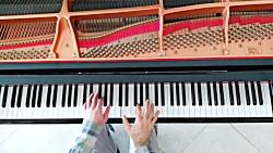 خانه پیانو