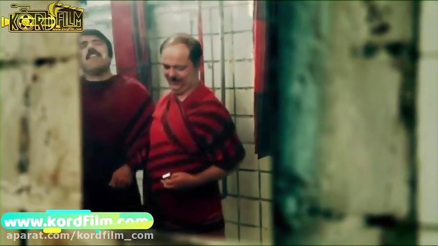 دانلود فیلم کُردی شب عروسی با لینک مستقیم