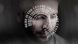 Sami Yusuf - The Centre (Official Lyric Video)سامی یوسف