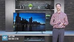 تلویزیون سونی X8000H