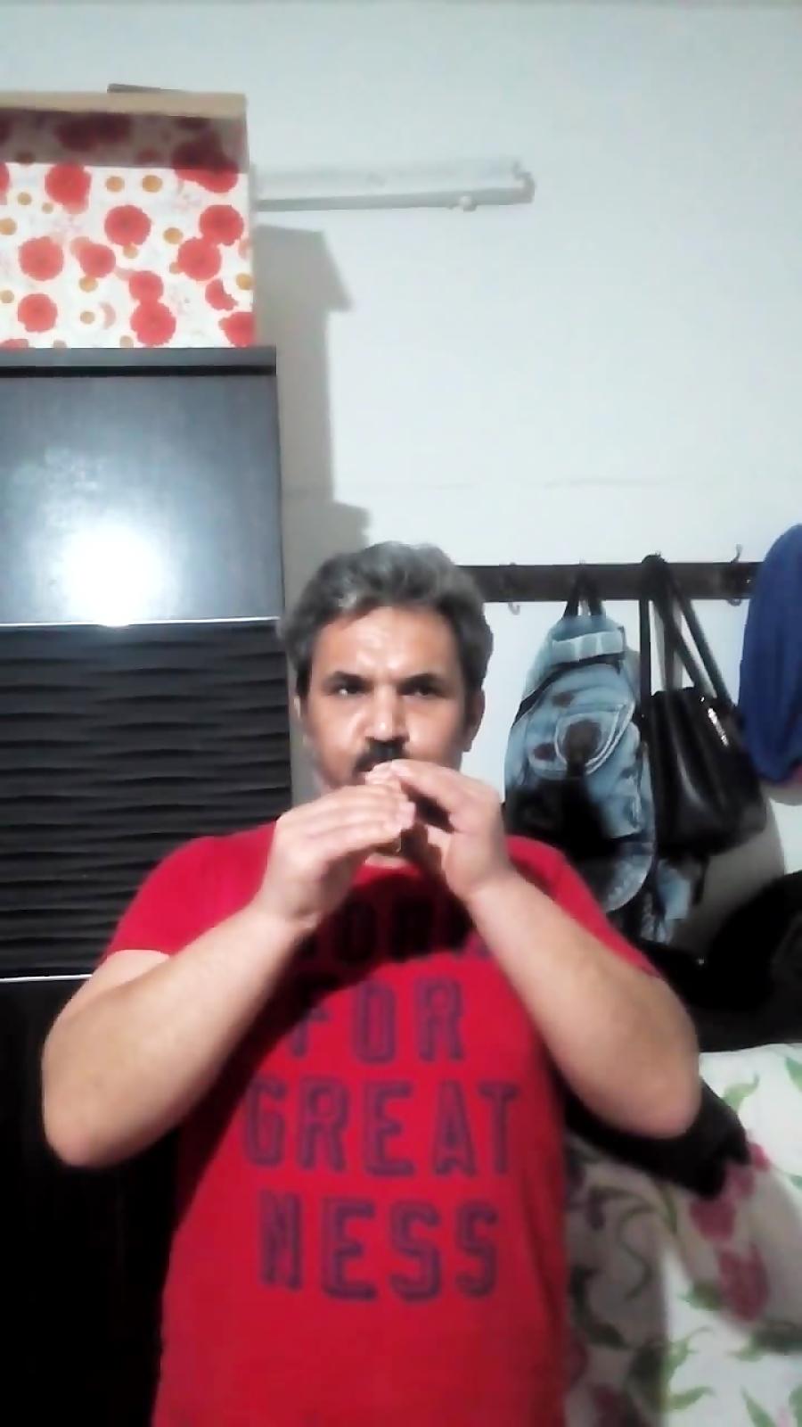 قوشمه کرمانجی