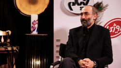 گفتگو با هادی حجازی فر - قسمت دوم