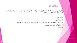 دانشگاه فنی و حرفه ای استان بوشهر