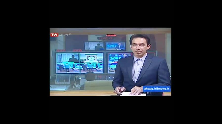 فعالیت های بنیاد جهادی راسخون در مبارزه با کرونا