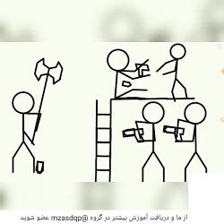 آموزش ساخت انیمیشن