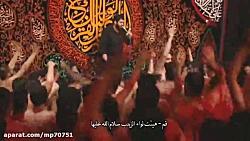 کربلایی حسن عطایی _معلو...