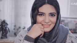 موزیک ویدیوی کاشکی - محمد معتمدی