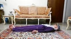 دبستان دخترانه بنت الهدی صدر