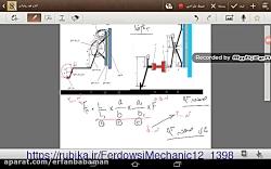 تدریس کتاب دانش فنی تخصصی. رشته مکانیک خودرو. هنرستان فنی و حرفه ای. صفحه 94