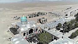pr_oghaf_esfahan