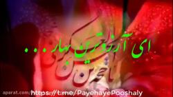 پایه های پوشالی در نقد مدعی یمانی (احمدالحسن)