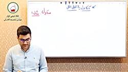iranoxygen