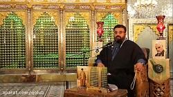 هیات رزمندگان اسلام یزد