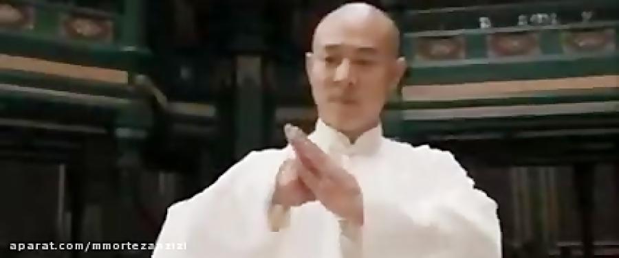 جت لی