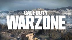 چطور در Call of Duty Warzone بیشتر کیل بگیریم؟