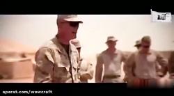 هشدار مقاومت عراق به نظ...