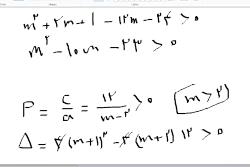 ریاضی کنکور 95 _ پارت1