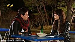 سریال کره ای پاستا - قسمت ۱۸