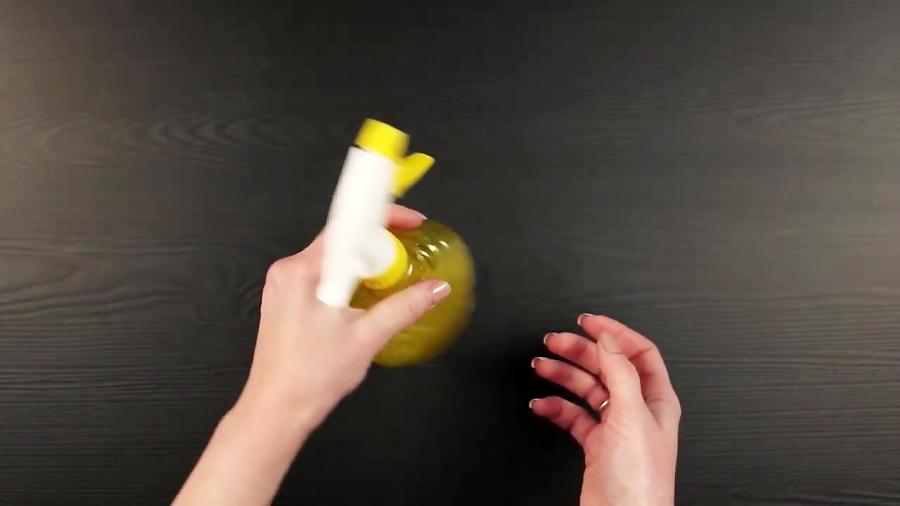 Cum te speli corect pe mâini, soluție dezinfectantă,