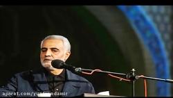 رائفی پور و امید دانا_ضعف دشمنان ایران از گذشته تا امروز