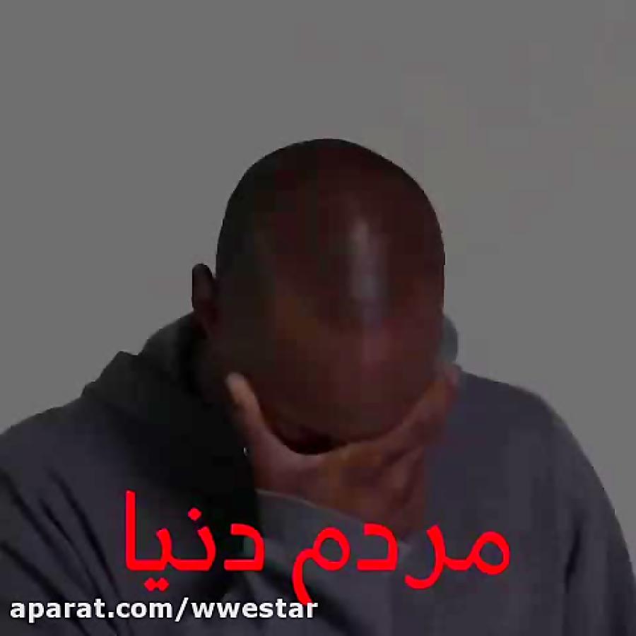 واکنش مردم دنیا به کورونا vsمردم ایران نبینی از دستت رفته