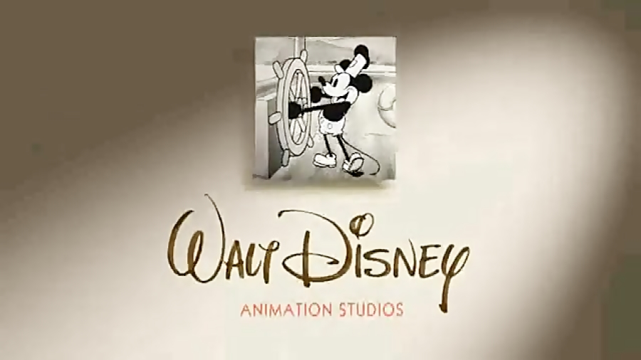 انیمیشن Frozen ۲۰۱۳ دوبله فارسی پارت ١