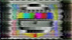 ضبط ویدیو روی نوار کاست صوتی توسط یک هکر