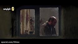 فیلم سینمایی شکستن همزمان بیست استخوان در فیلیمو