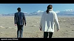 آنونس فیلم سینمایی «مواجهه»