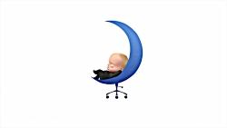انیمیشن بچه رِئیس The Boss Baby 2020 فصل 3 قسمت 9 دوبله فارسی